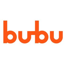 Bubu AG
