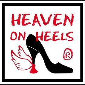 Heaven on Heels