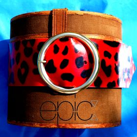 epic-couture
