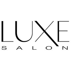 Luxe Salon