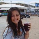 Gabriela Ducu