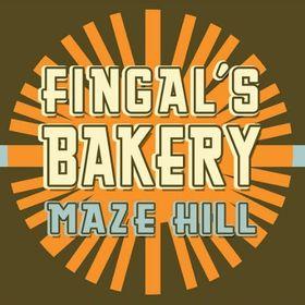 Fingal's