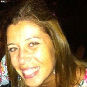 Ana Ferreira