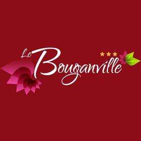 LeBouganville Residence