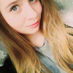 Lena Kot