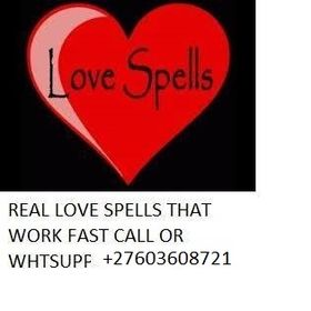 love spells to get your Ex-lover call Aziz at +27603608721
