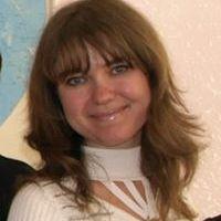 Olga Batizat