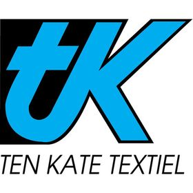 Ten Kate Textiel