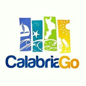 Calabria GO