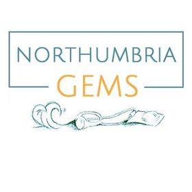 northumbria gems