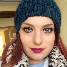 Alina Enuica