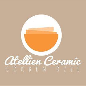 Atellien Ceramic