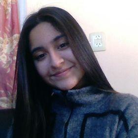 Deby Ruiz