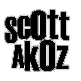 Scott Akoz