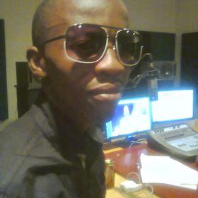Mpumelelo Ndayi