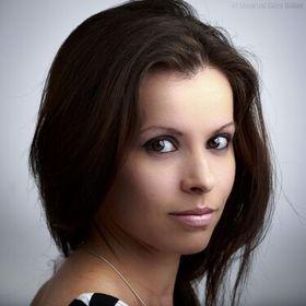 Magdolna Julianna Kis