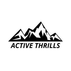 Active Thrills
