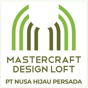 MasterCraft Design Loft