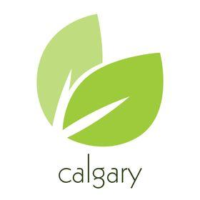 Calgary isGreen