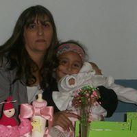 Paula Barboza