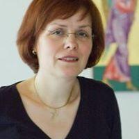 Ursula Räke