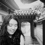 Micaela Kang