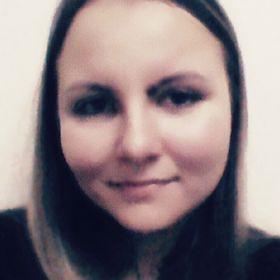 Erika Ostapluk