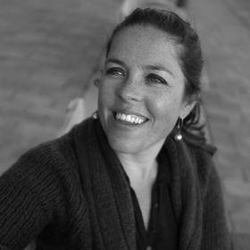 Suzanne Crudden Jewellery