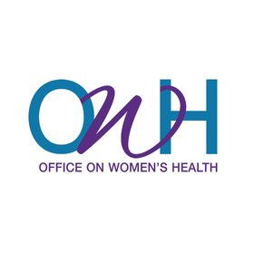 HHS Office on Women's Health