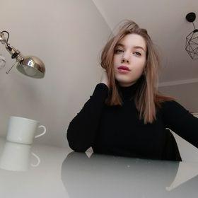 Maja Frąckowiak