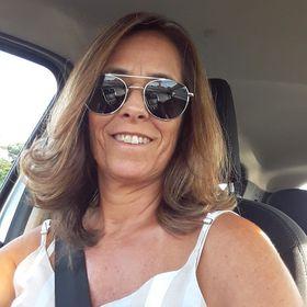 Denise Maria Vieira