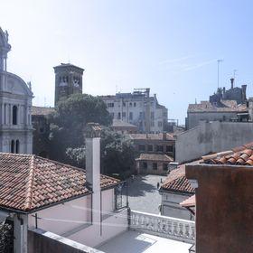 La Venessiana Atelier