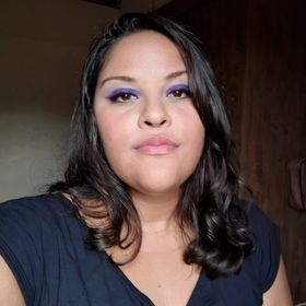 Maria Carolina | Blogging + Web Design