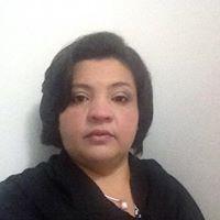 Sylvia Almeida