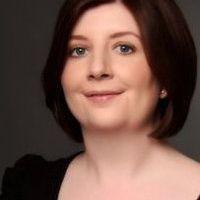 Lorraine Browne Hair