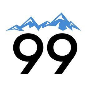 99Boulders