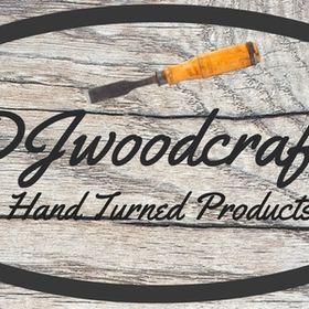 DJwoodcrafts