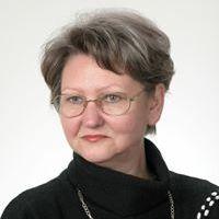 Anna Szczęsna