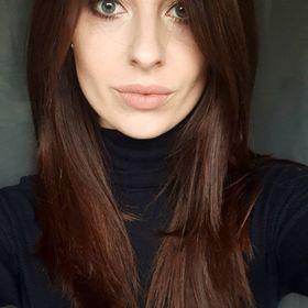 Nina Dajuk