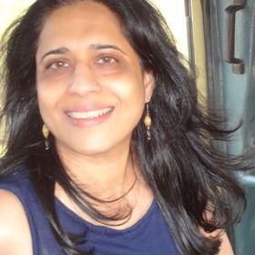Shailaja Khan