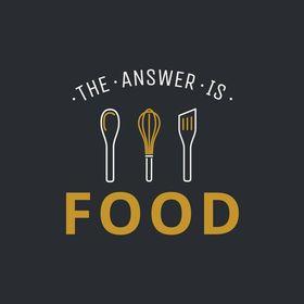 Maaike | The answer is food | Foodblog| Lunchbox ideeën | Snelle recepten | Verjaardag hapjes