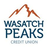 Wasatch Peaks Credit Union