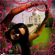 Vibha Neerahoo