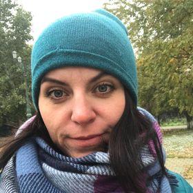 Natalya Kartashova