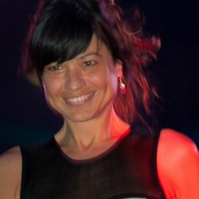 Sheela Anando