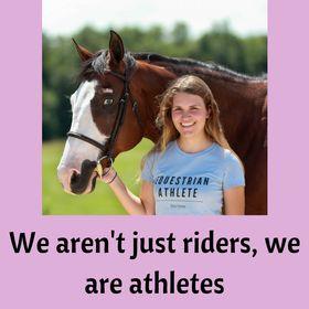 Sydney/ HorseCrazyGirls.com /We love horses, do you?