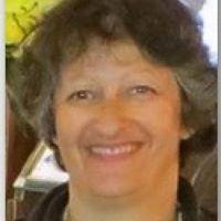 Carole Saliou