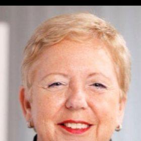 Jolijda Berkhout