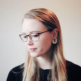 Sofia Hust