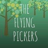 theflyingpickers